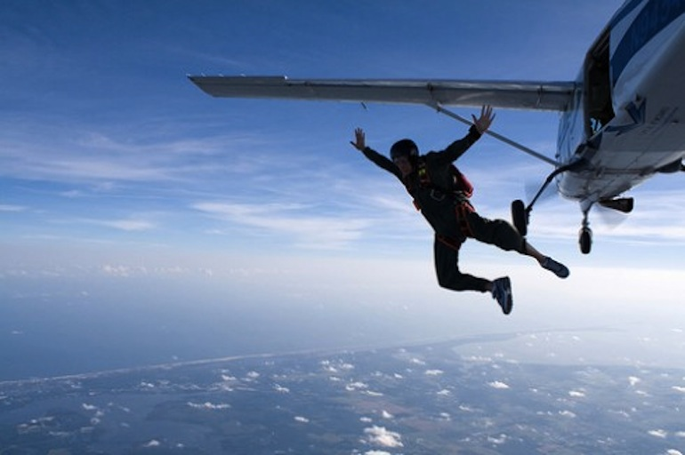 leap-of-faith-490x326
