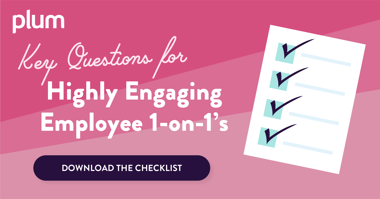 1-1 checklist_linkedin