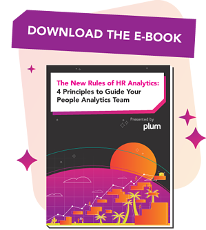Download The New Rules of HR Analytics