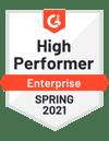 High Performer Enterprise Candidate Relationship Management-2
