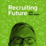 Recruiting-Future-Cover-Art