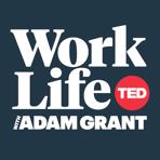 WorkLife_S2_Logo