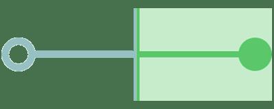 drive-graphic