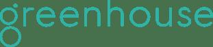 greenhouse logo-1