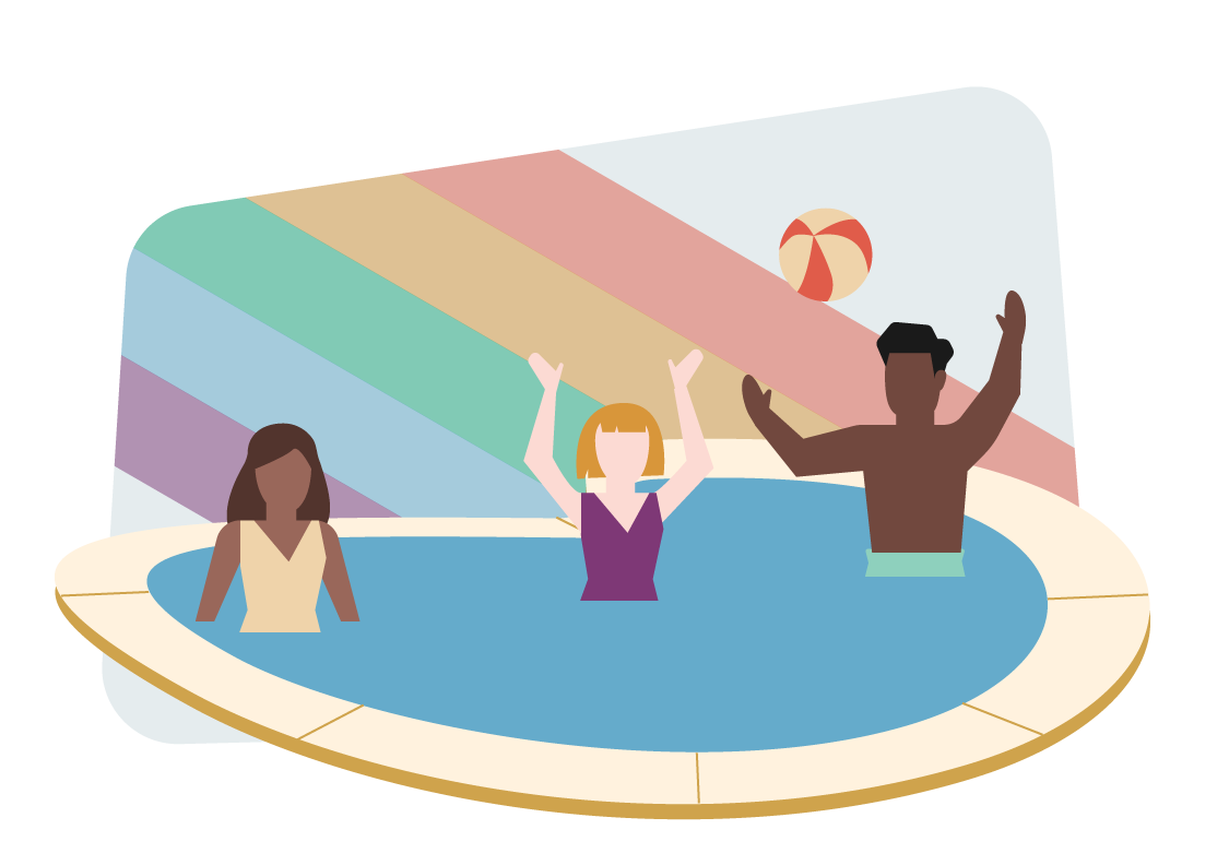 Diversify Your Candidate Pool With Talents