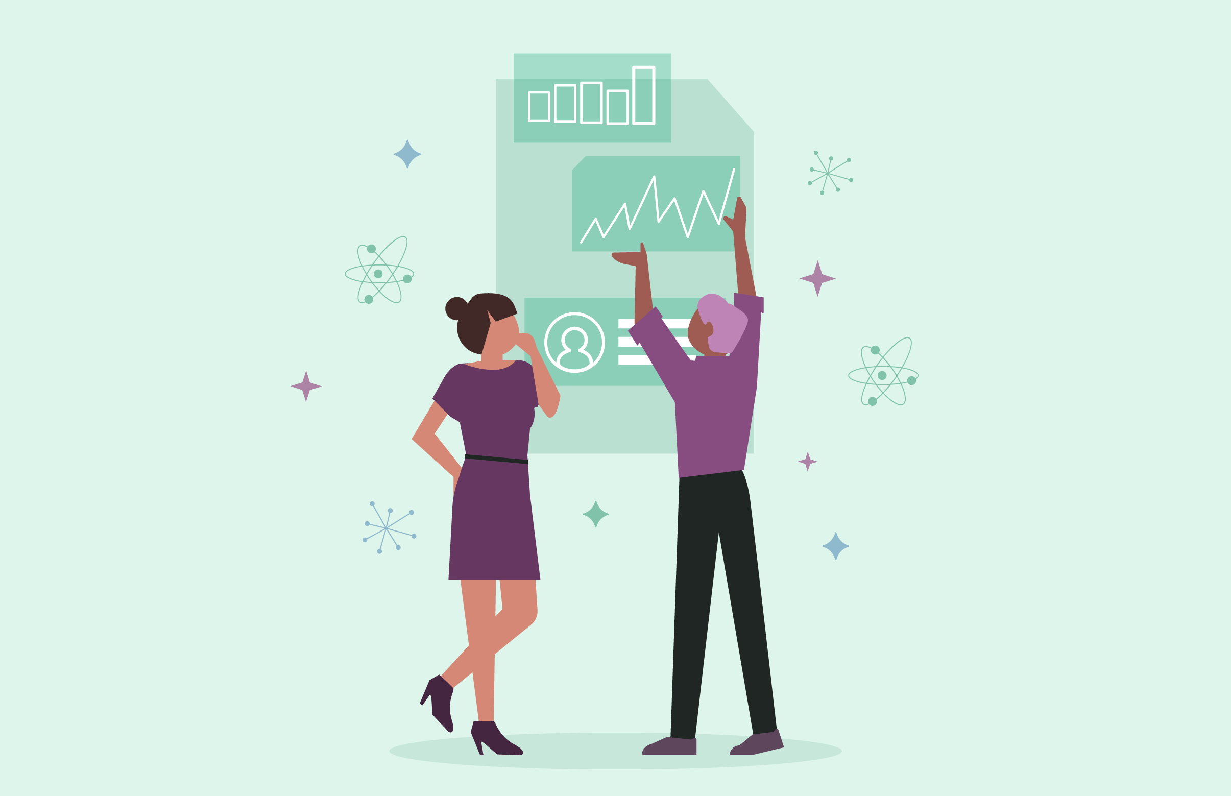 How to Secure People Analytics Buy-in from Your C-Suite
