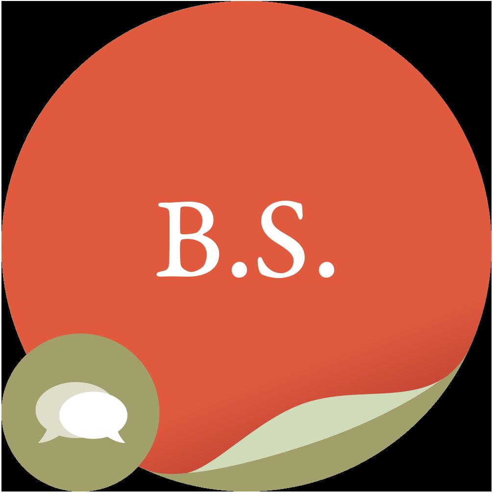 Brett Seller