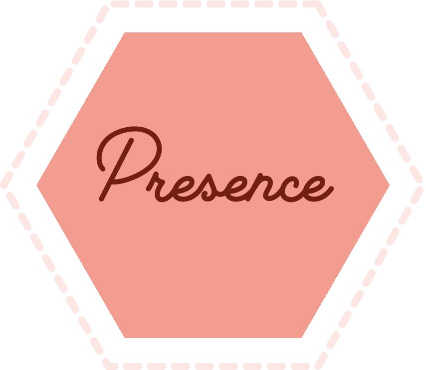 EL-Presence@2x