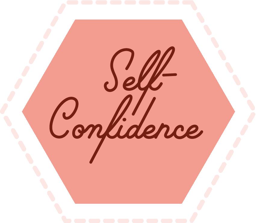 EL-Self-confidence@2x