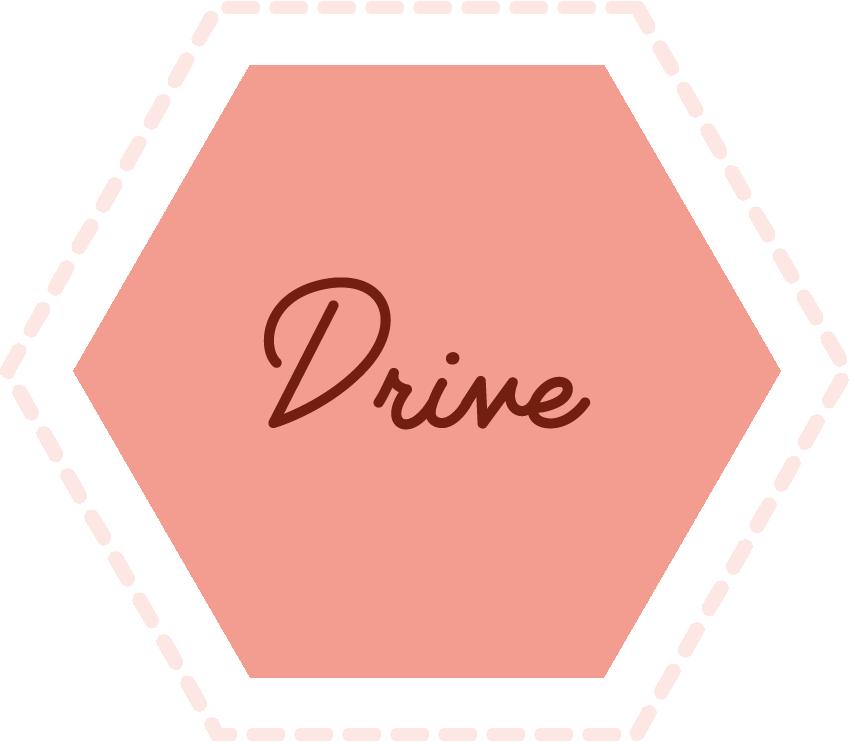 EL-drive@2x