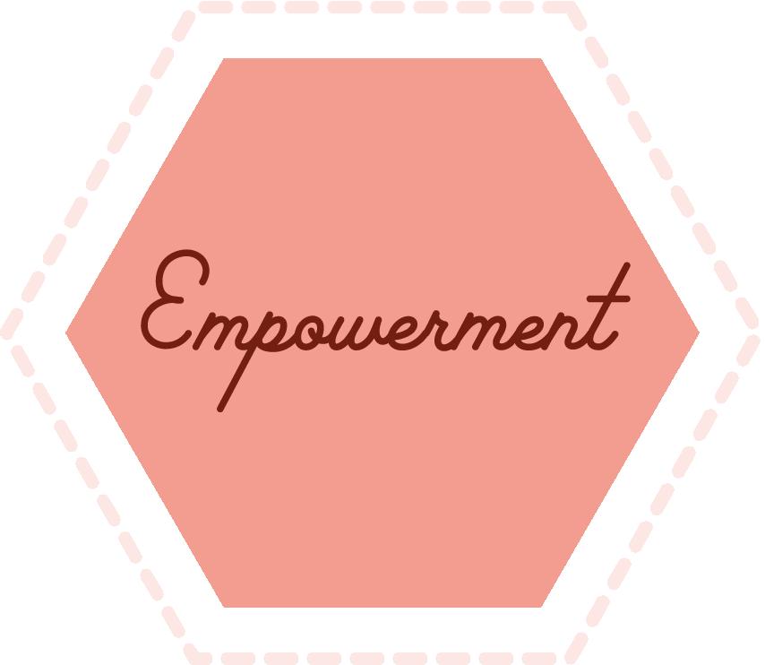 EL-empowerment@2x