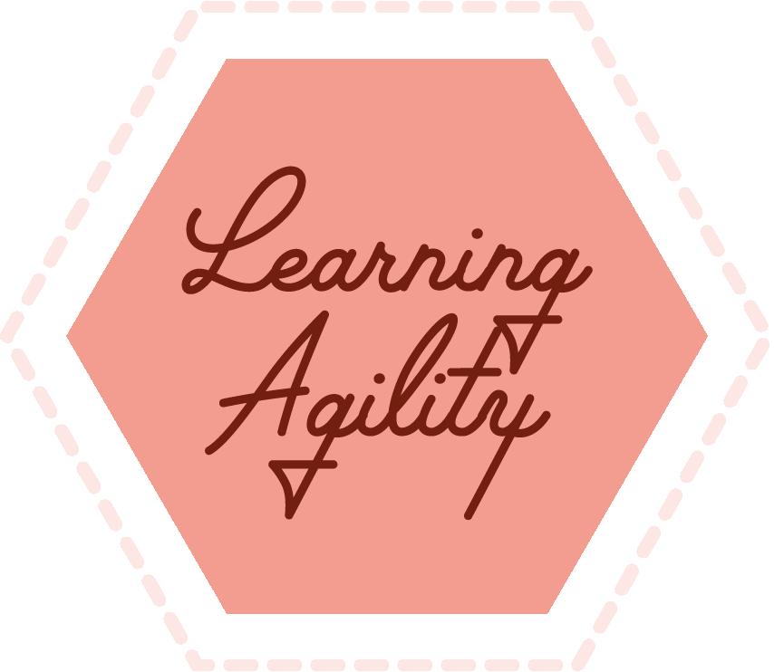 EL-learning-agility@2x