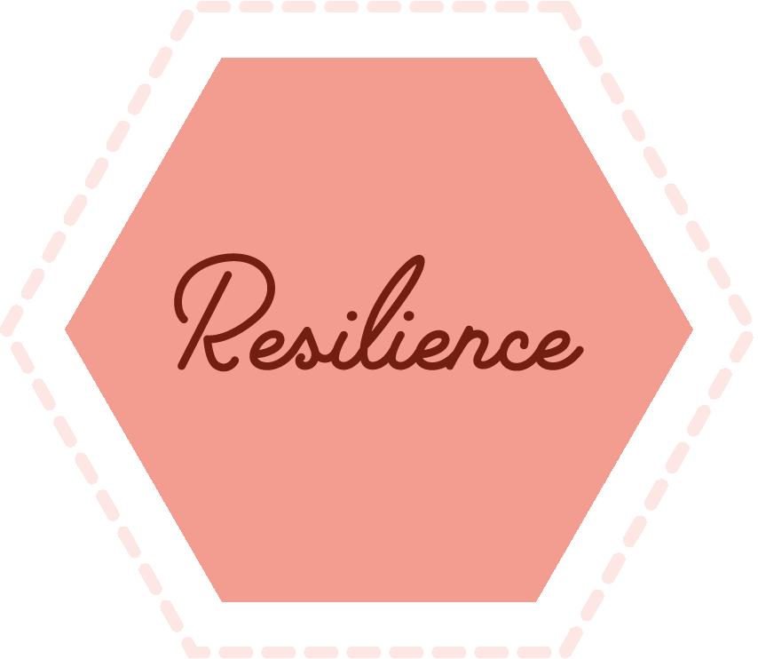 EL-resilience@2x