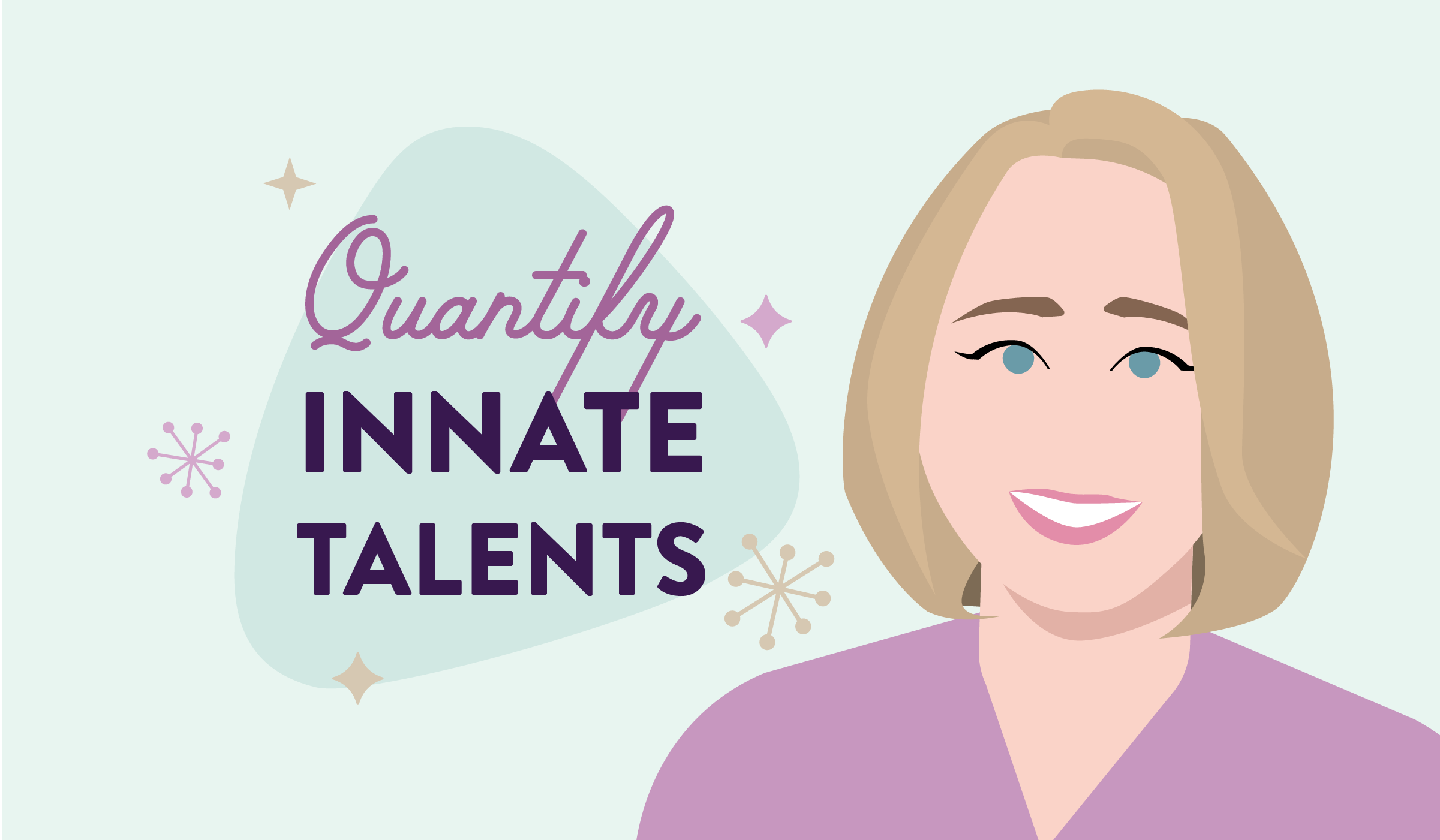 BDC Interview Video: Quantifying Innate Talents with Plum