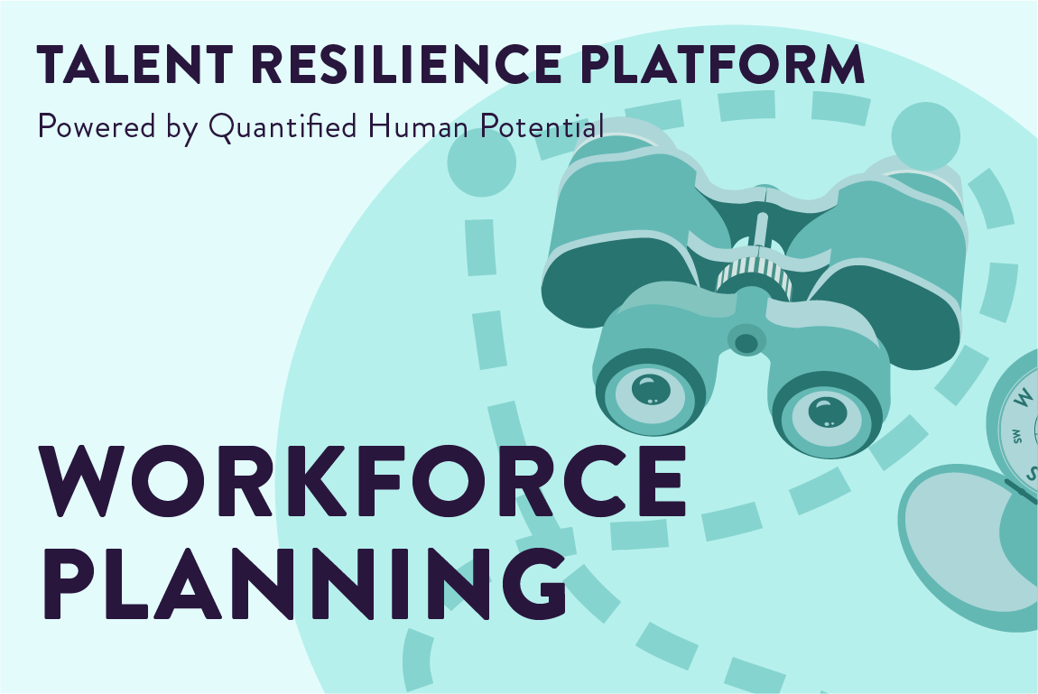 Workforce Planning Brochure