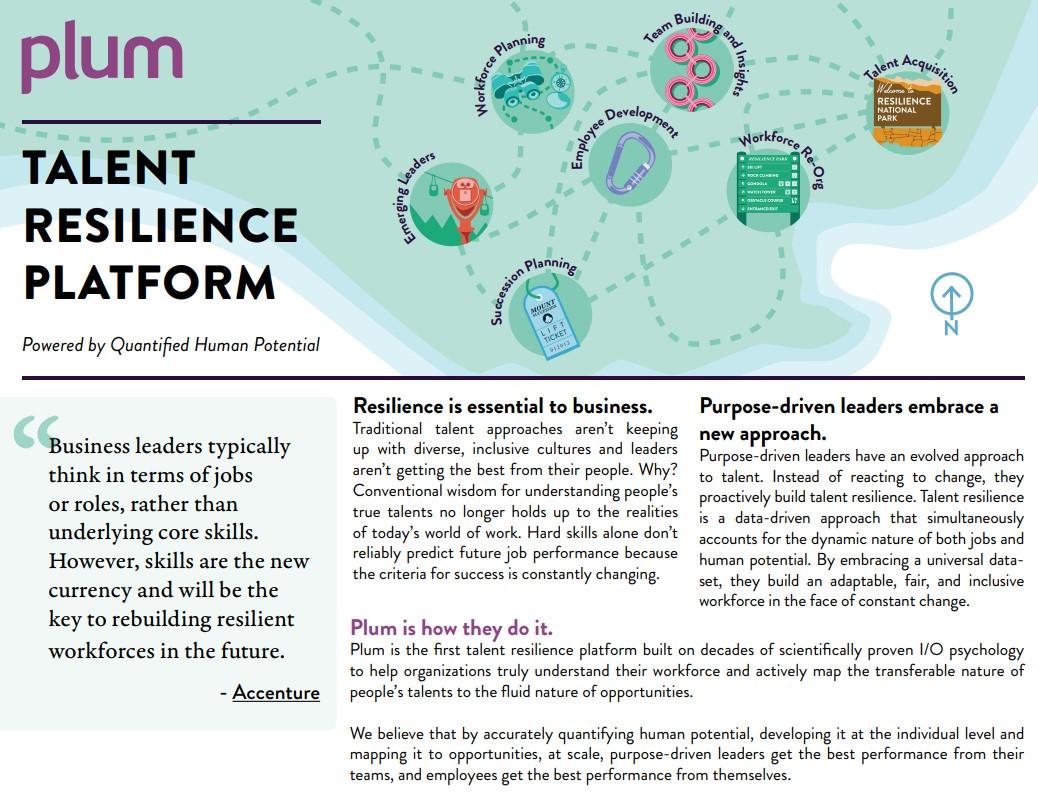 FY21 - Platform Brochure Screenshot-1