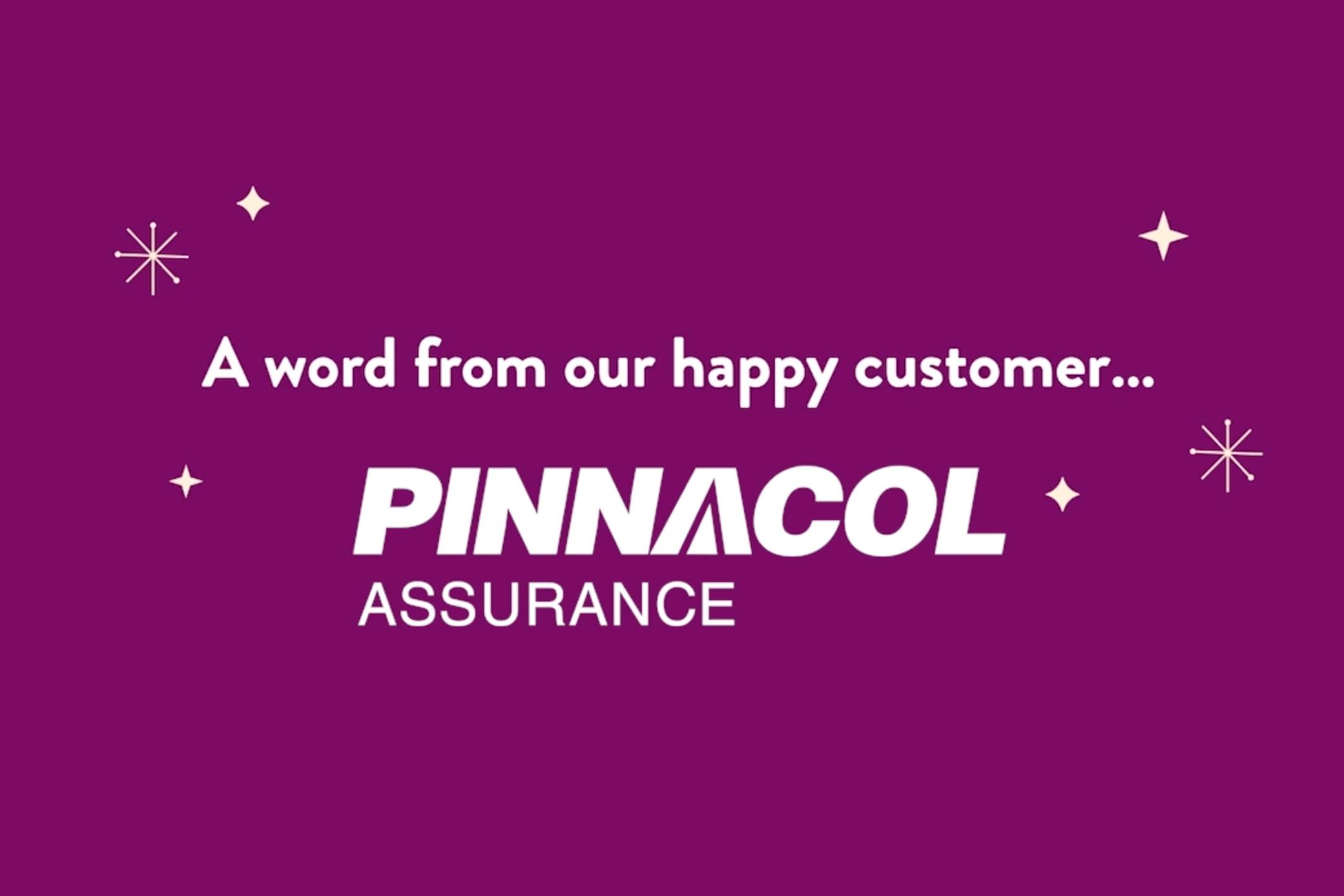 Pinnacol Assurance Case Study