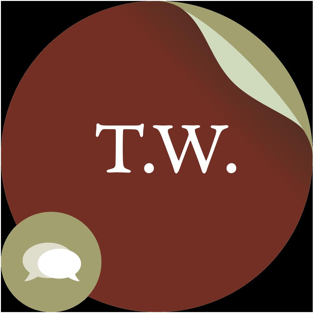 Tanner Ward