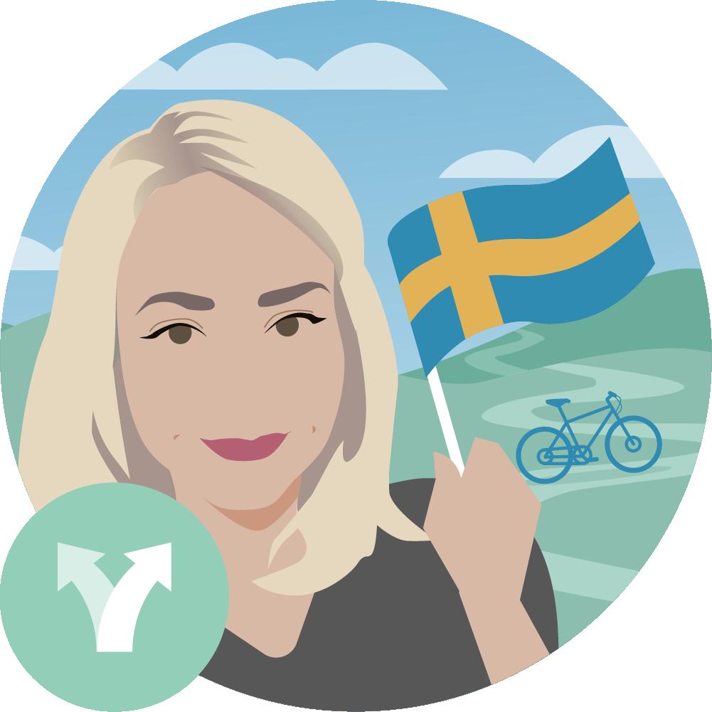 Ylva Birgersdotter