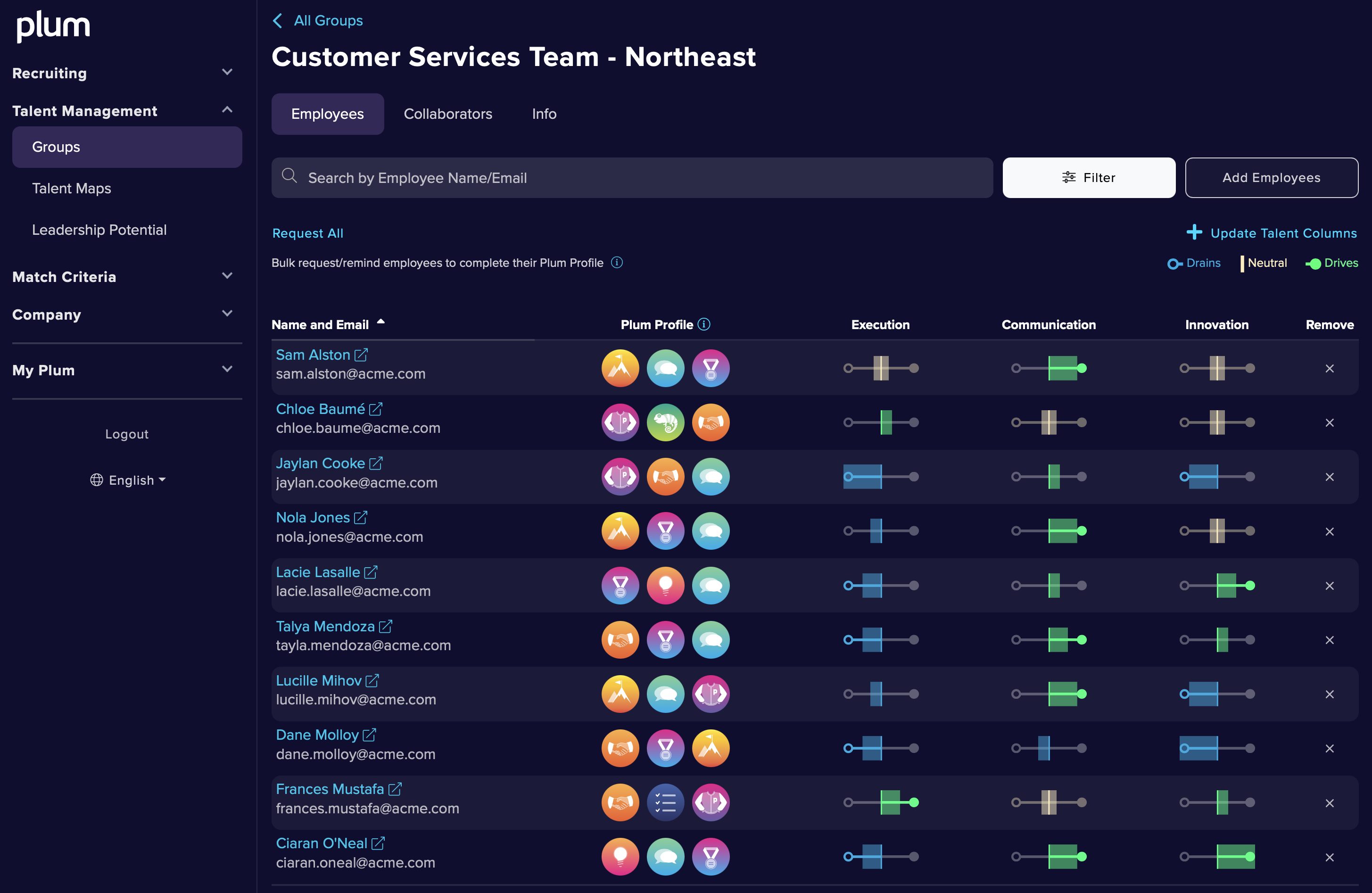 groups-team-screenshot-actual