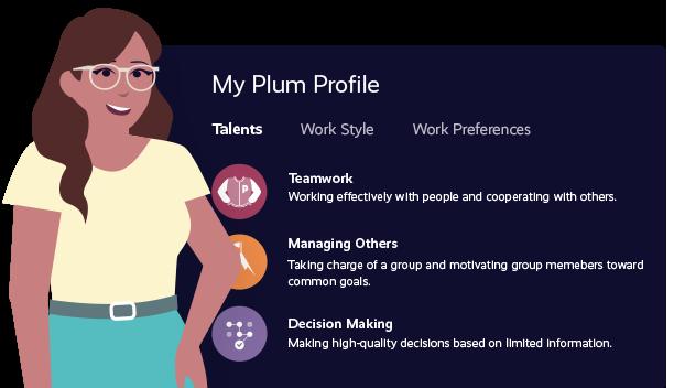 plum-profile-sarah-left
