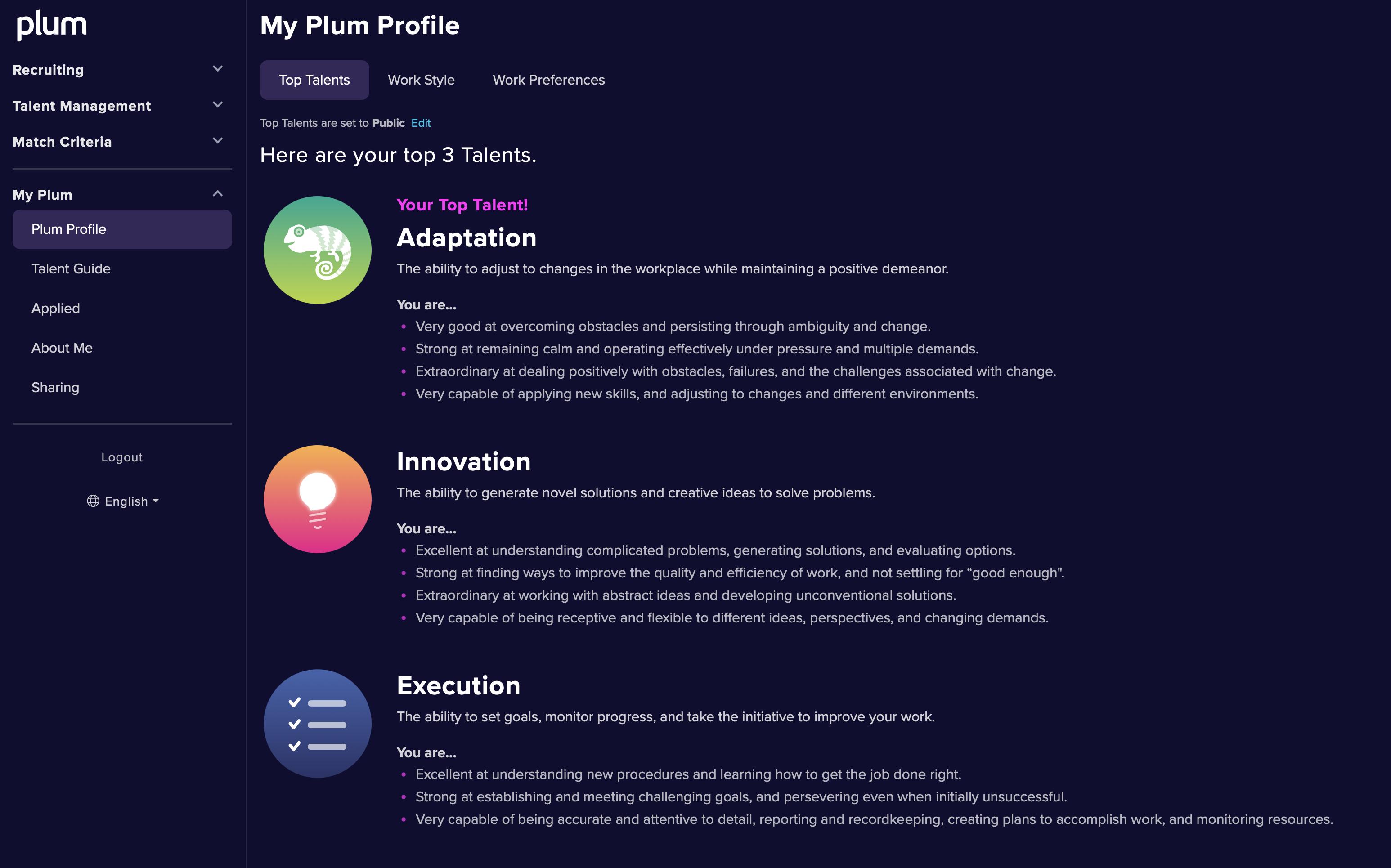 plum-profile-screenshot-actual