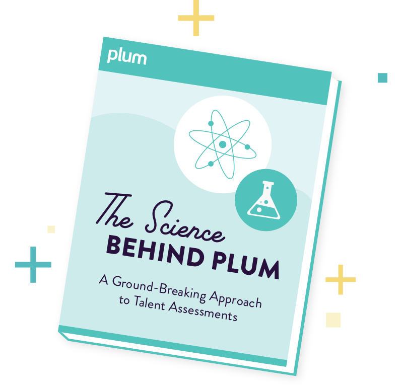 The Science of Plum