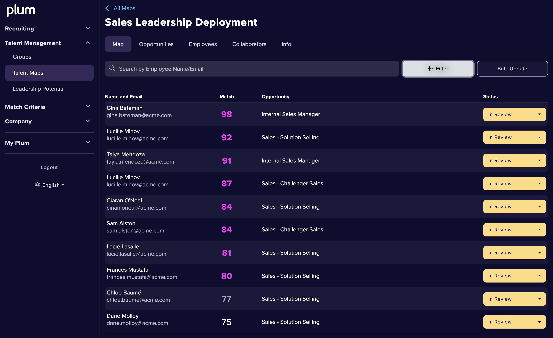 tm-sales-screenshot-actual
